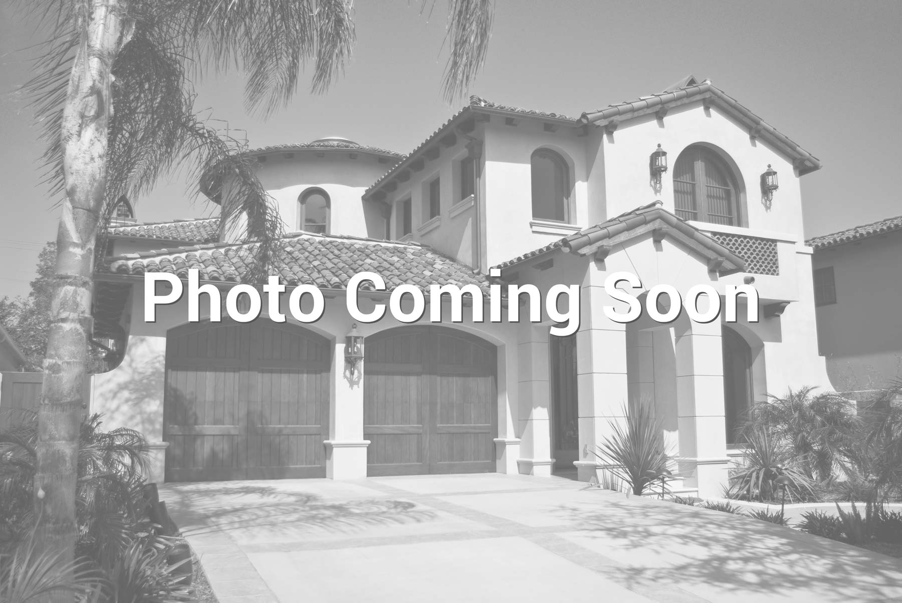 $440,000 - 3Br/2Ba - Home for Sale in Montclair Heights, Phoenix